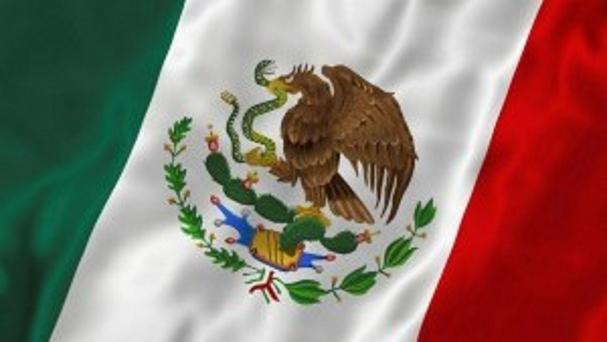 The Mexican government is trying to bring back law and order to the agriculturally rich state of Michoacan