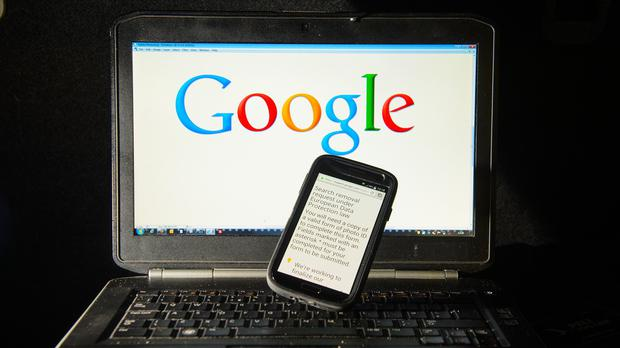 The initiative is focusing on YouTube and Gmail access, with apps accounts also being considered
