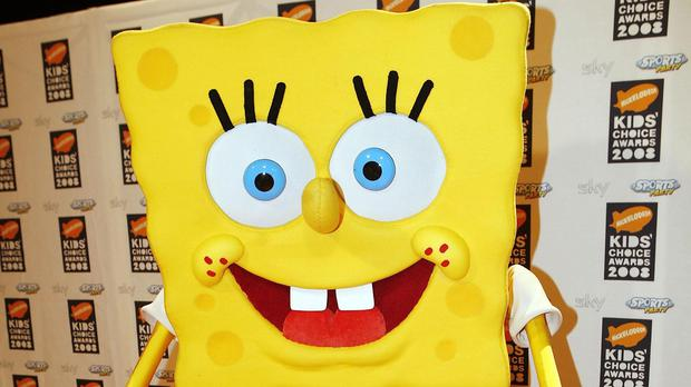 A South Korean soldier who allegedly killed five colleagues opened fire after claiming drawings depicting him as SpongeBob SquarePants mocked him, investigators say
