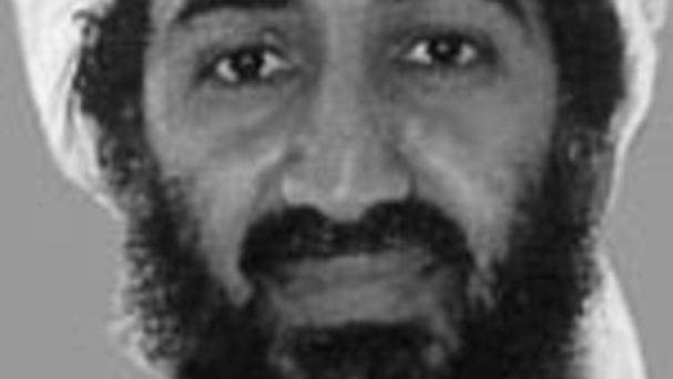 A judge said Babar Ahmad supported the Taliban regime in Afghanistan while it was protecting Osama bin Laden.