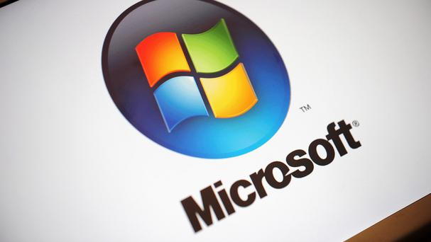 China's anti-monopoly agency has announced an investigation into Microsoft