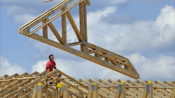 Time to wind up the windfall tax to help construction sector meet the nation's housing needs