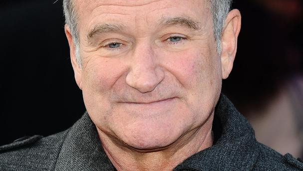 Robin Williams will be remembered at the Emmy Awards show on August 25