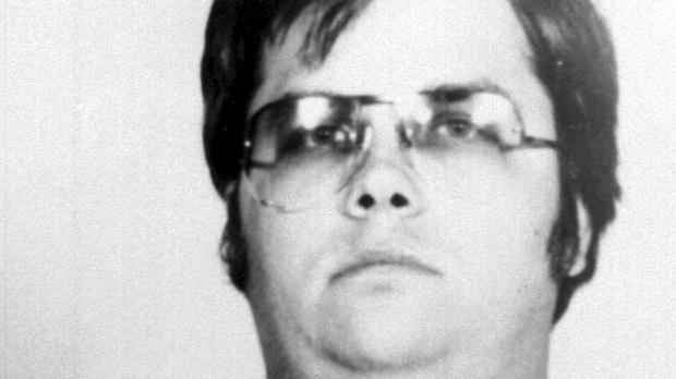 Mark Chapman, who murdered John Lennon, has been denied parole