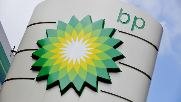 BP is most to blame for a 2010 oil spill in the US, a judge ruled