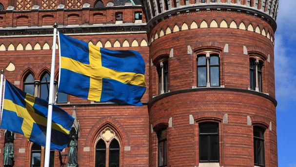 Sweden moves to standard six-hour work day