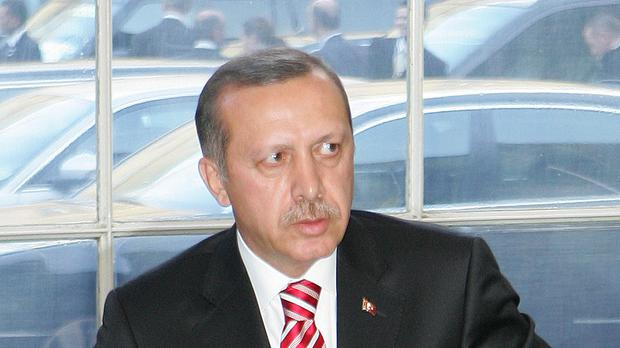 Turkish prime minister Recep Tayyip Erdogan has caused controversy with his recent comments