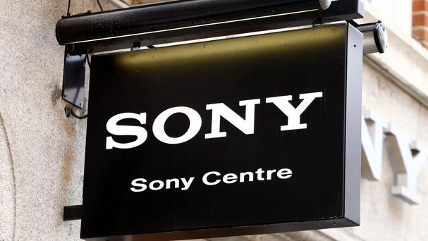 December's high profile attack on Sony has put online threats on the agenda of national authorities that might have previously seen it as a distant concern