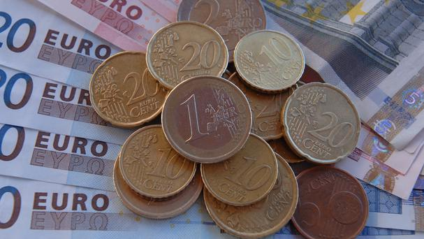 The role of foreign companies in the Irish economy simply cannot be overstated