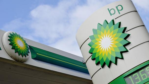BP lawyers argued BP lawyers argued an excessive penalty would be too much of an economic hardship
