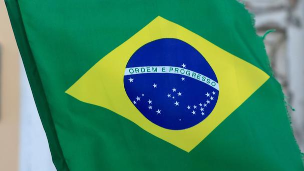 The shootout happened in the Brazilian state of Bahia