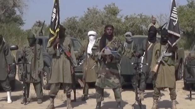 Boko Haram has intensified its attacks in Cameroon and Niger over the past week. (AP)