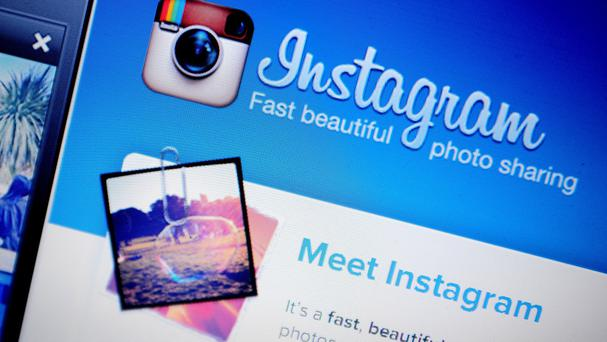 Three juveniles were behind a child porn Instagram account, police in Florida say