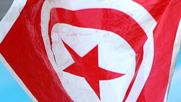 Four members of Tunisia's national guard have been killed by radical militants