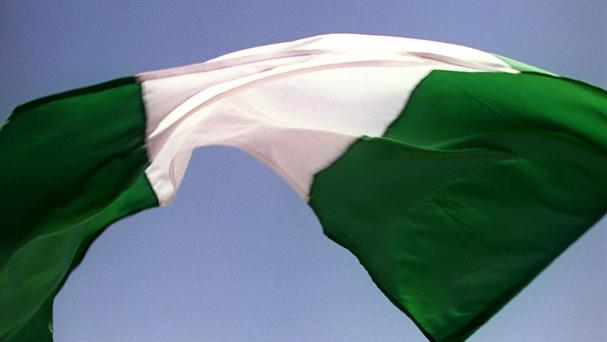 The Nigerian elections are scheduled for March 28