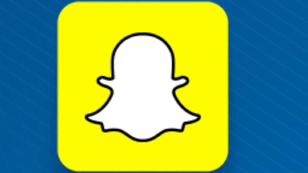 Two teenagers have been accused of beheading three puppies posting video on Snapchat