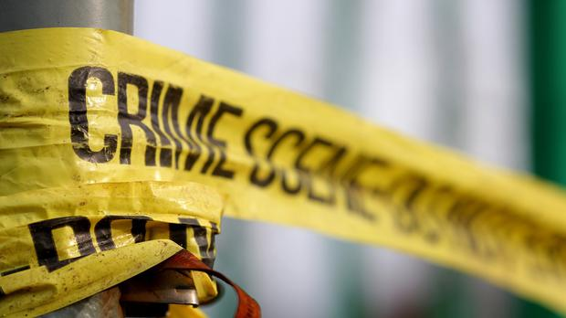 Man charged with baby's murder