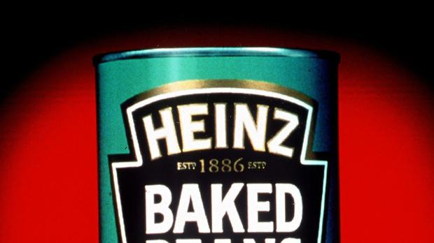 Heinz and Kraft merge to create global food giant - Independent ie