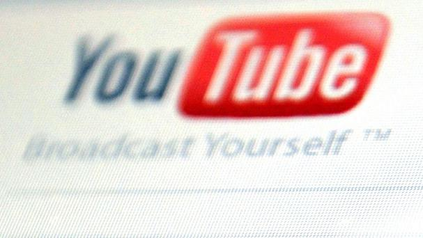 YouTube viewers will get the chance to skip ads for a monthly fee