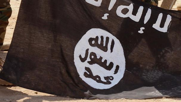 IS has killed people believed to be Ethiopian migrants trying to reach Europe