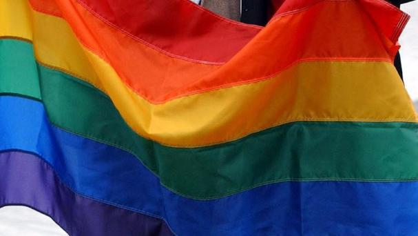 A group of religious leaders in Dublin has formally complained to education chiefs about the staging of an 'LGBT week' at a secondary school