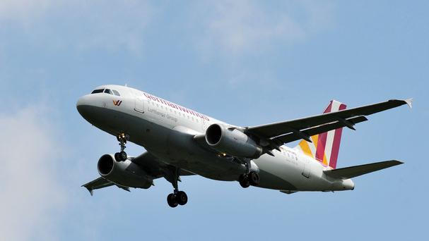 The FAA says it had questioned the mental fitness of Germanwings pilot Andreas Lubitz five years before he crashed a plane into the Alps