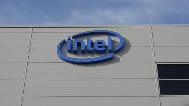 Intel is buying fellow chip designer Altera