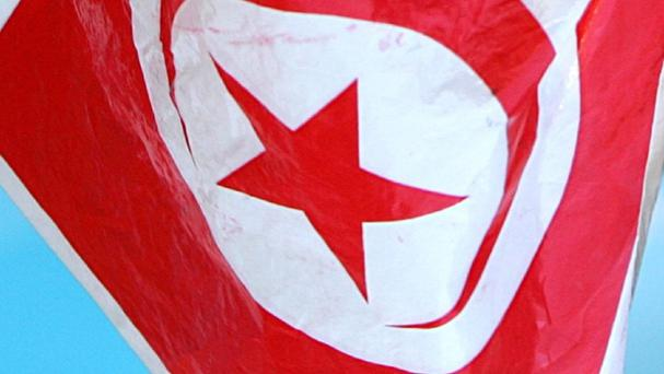 10 Tunisian consulate staff are being held hostage in Libya