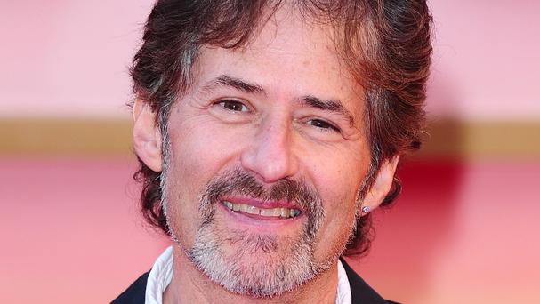 James Horner won two Oscars for Titanic, after he composed the film's score and its enduring theme song, My Heart Will Go On
