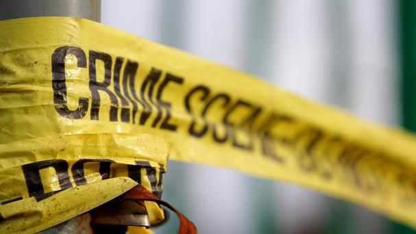 Five people were found dead at a house in Broken Arrow, Oklahoma
