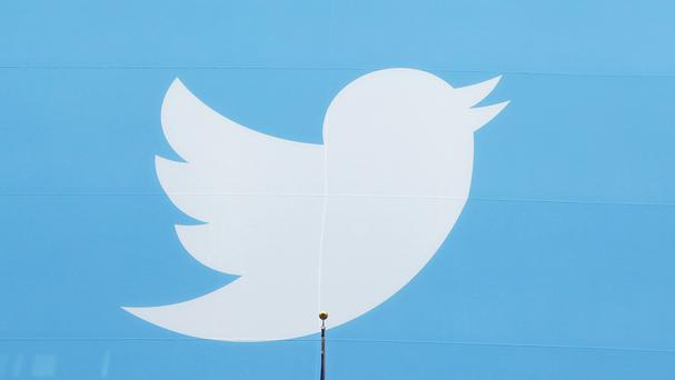 New product that will allow users to share tweets longer than 140 characters