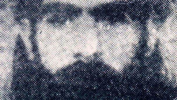 Mullah Mohammad Omar was confirmed dead by Taliban officials