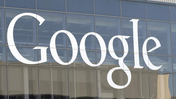 Google is changing its operating structure to become part of a holding company called Alphabet (AP)