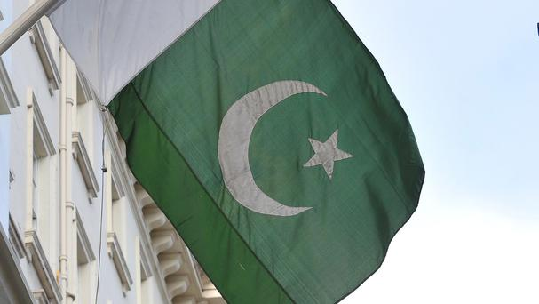 Pakistan launched a massive military operation in North Waziristan in June last year