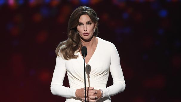 Caitlyn Jenner could face a manslaughter charge