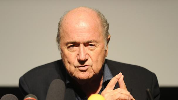 Much of Fifa's financial dealings during Sepp Blatter's 17-year presidency seem open to investigation