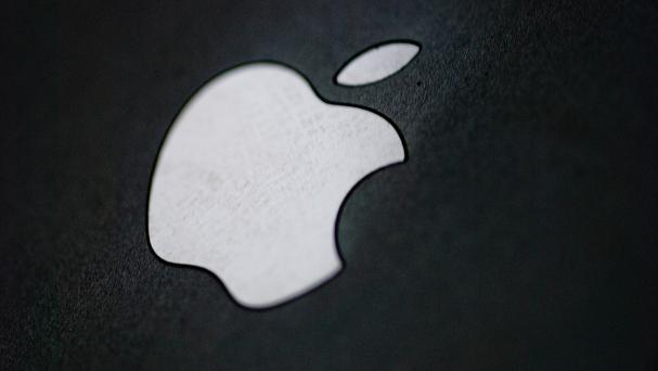 Some apps on the Apple App Store in China have been removed due to malware issues
