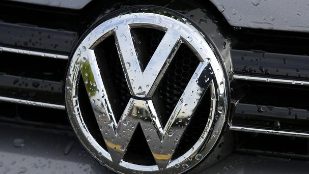 Volkswagen has said 11 million vehicles worldwide have been affected by the emissions-rigging scandal