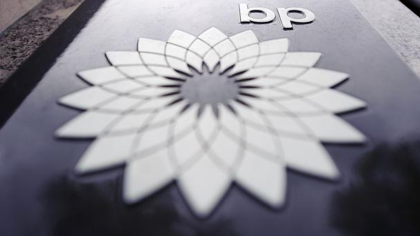 The deal resolves all civil claims against BP and ends five years of legal fighting over the spill