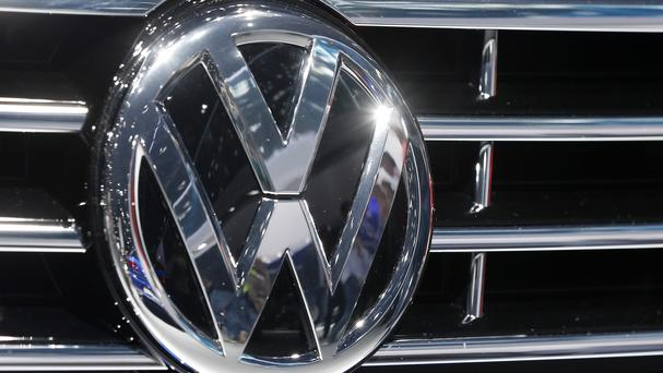Volkswagen is to change its diesel engine technology following the emissions scandal.