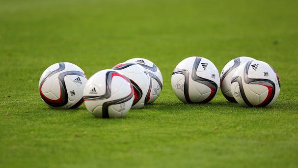 Nepal players have been arrested over match fixing