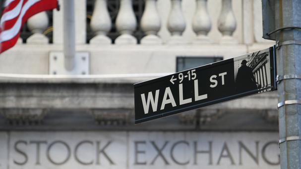 US stocks gained for a third consecutive week