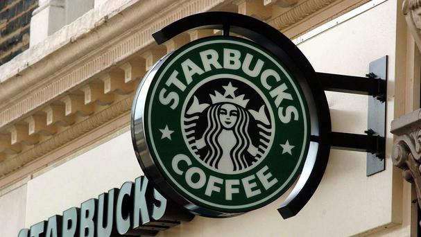 Starbucks has avoided millions in taxes