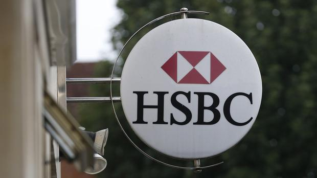 HSBC is Europe's largest bank by market value