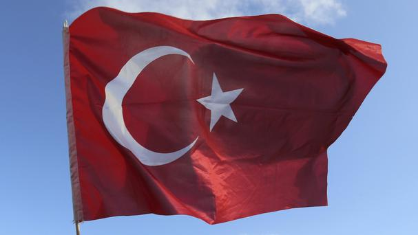 The renewed fighting between the PKK and Turkey's security forces have killed hundreds of people since July (AP)