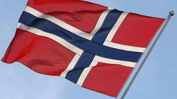 Two Norwegian citizens have been arrested over suspected links to IS