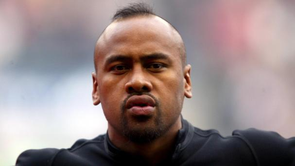 A public memorial service for Jonah Lomu will be held at the ground that hosted the 2011 Rugby World Cup final