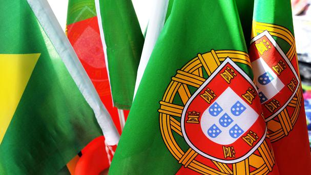 Some people fear Portugal will abandon the fiscal discipline demanded of countries sharing the euro currency