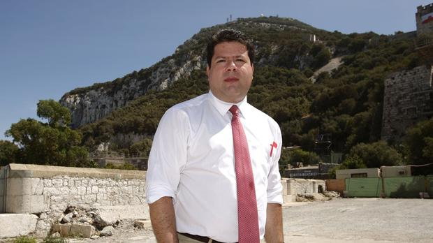 Chief Minister Fabian Picardo has emerged the winner in Gibraltar's general election
