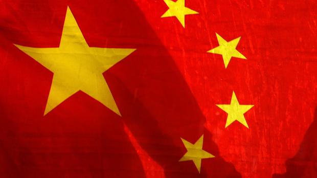Irish residency status has been granted to 81 foreign investors in the past three years under a new scheme promoted by the Government, with the majority being Chinese nationals.